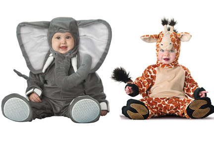 costumi-carnevale-bambini