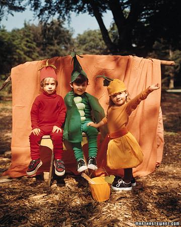 costumi-carnevale-bimbi