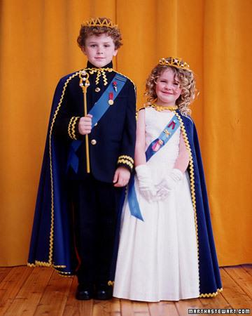 costumi-carnevale-re-regina