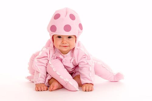 costume-carnevale-bimbi-piccoli