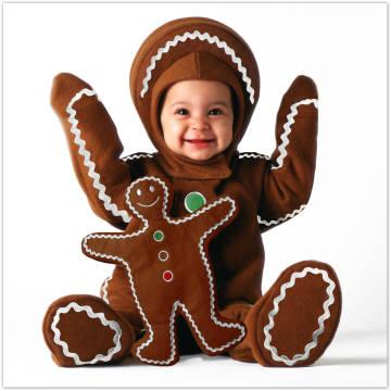 costume-carnevale-neonato-biscotto