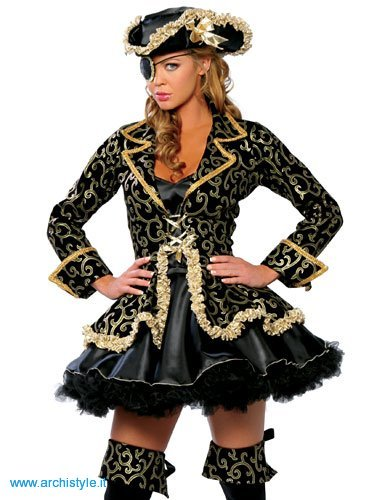 costume-carnevale-donna