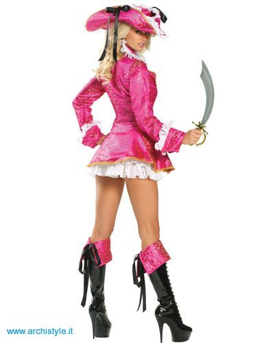 costume-pirata