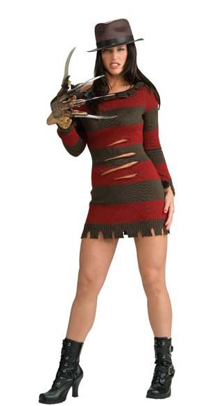 costume-donna-horror