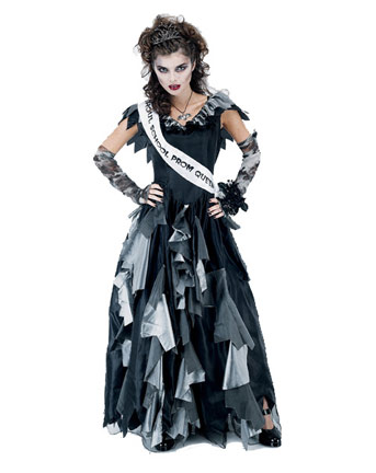 vestito-halloween-ragazza