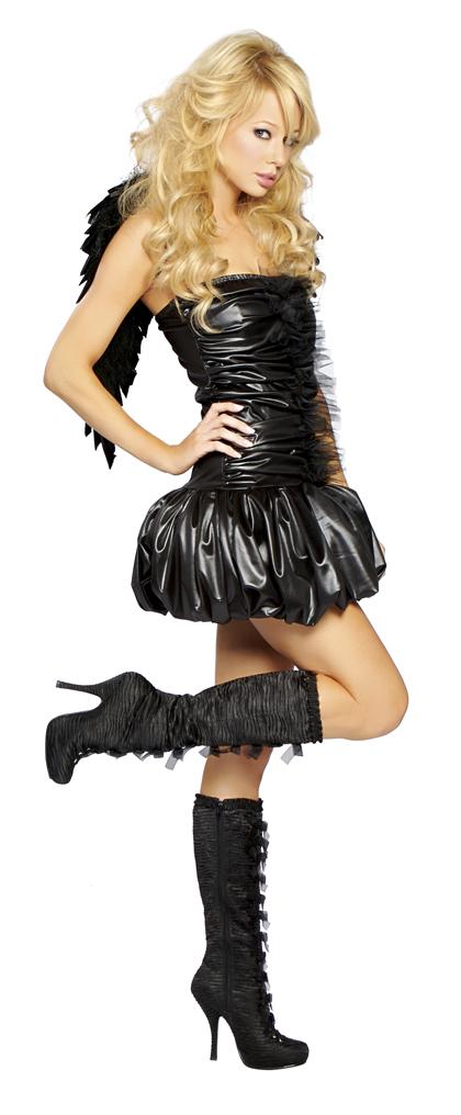 Costumi Halloween fai da te   Archistyle