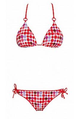 bikini-tezenis-triangolo-2011