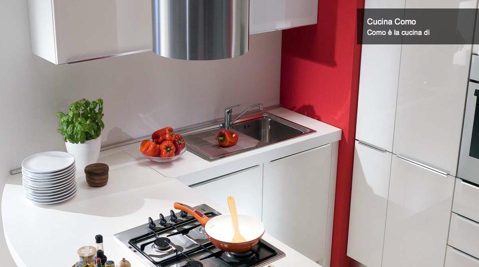 Ernestomeda cucine 2012 archistyle for Ovvio catalogo arredamento