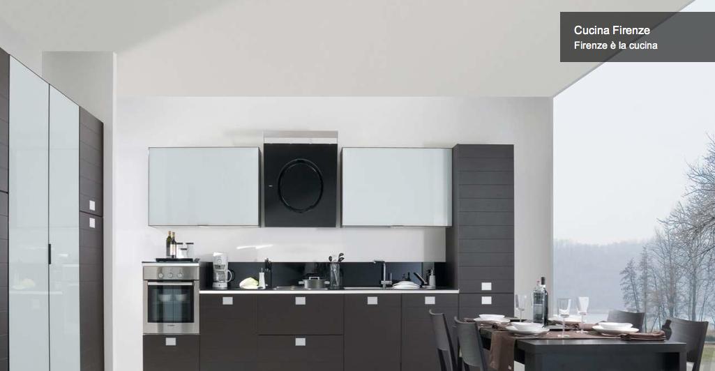 cucine-chateau-dax-catalogo-2012