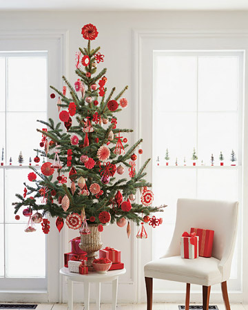 addobbi-natalizi