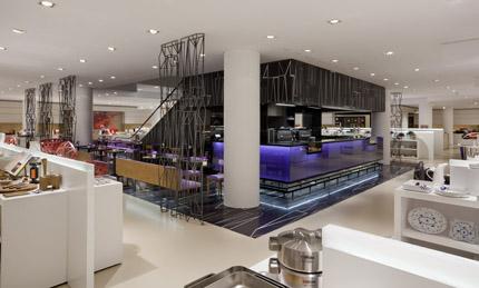 design-supermarket-la-rinascente