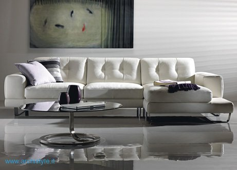 Best Divani E Divani By Natuzzi Catalogo Pictures - Skilifts.us ...