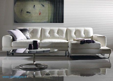 Catalogo divani divani natuzzi 2011 archistyle - Divani sofa catalogo ...
