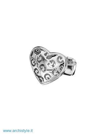 guess-anello-silver