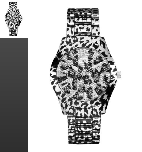 orologio-guess-maculato-autunno-inverno-2012-2013