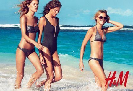 hm-costumi-2010-bikini-intero