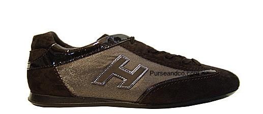 hogan-autunno-inverno-2011-2012-sneaker-marrone
