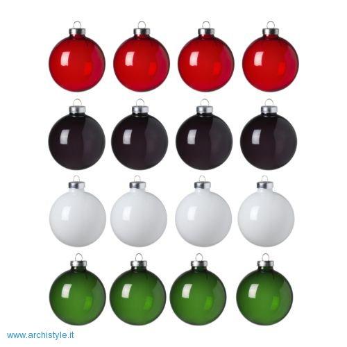 Pin addobbi natalizi fai da te con carta riciclata foto - Decorazioni natale ikea ...