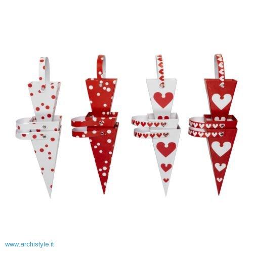 Addobbi natalizi ikea image search results picture to pin - Ikea addobbi natalizi ...
