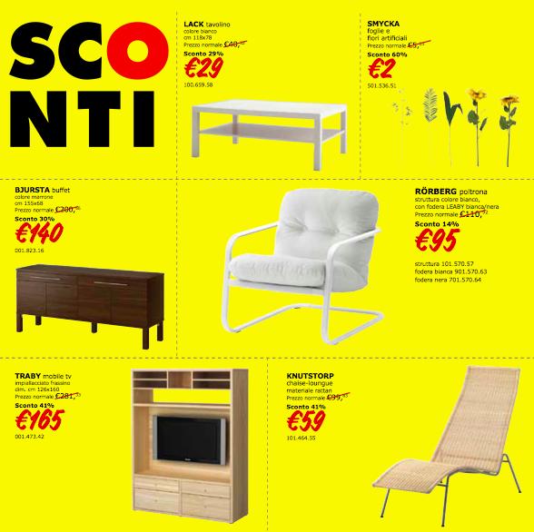Casa immobiliare accessori sconti ikea padova - Ikea padova catalogo ...