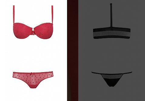 tezenis-completo-rosso-capodanno