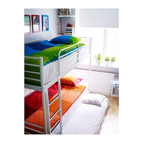Letti A Castello Ikea Catalogo.Letti A Scomparsa Ikea Modelli E Prezzi Archistyle