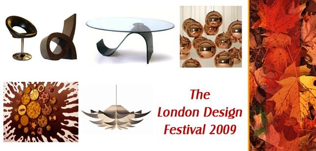 london-design-festival-09