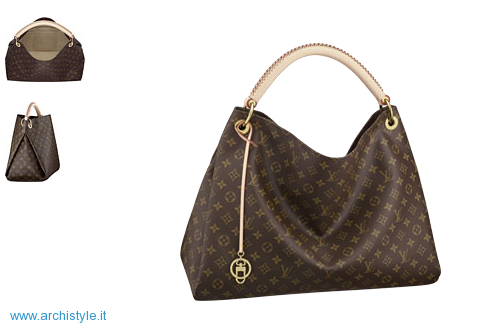 borsa-louis-vuitton-primavera-estate-artsy
