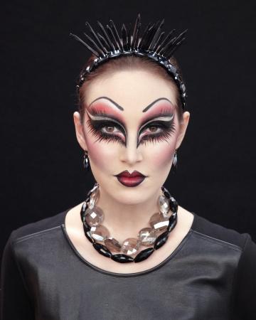 make-up-halloween-strega-tutorial