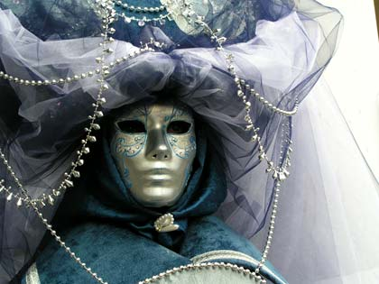 carnevale-maschera-dama