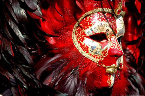 maschera-carnevale-fai-da-te