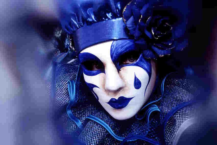 maschera-pierrot