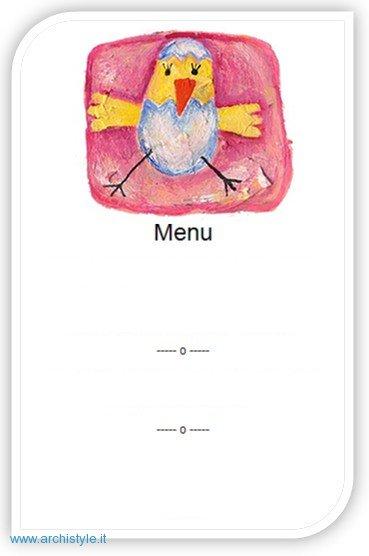 menu-pasqua-stampare