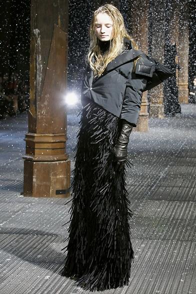 moncler-piumino-corto-inverno-2011-2012