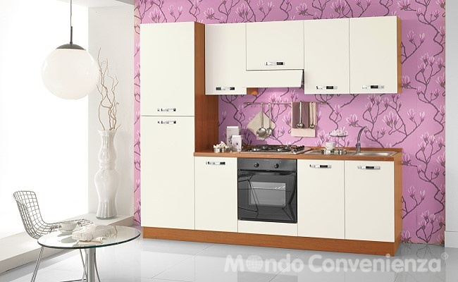 Mondo convenienza friuli venezia giulia affordable specchiera armadio with mondo convenienza - Cucine outlet mondo convenienza roma ...
