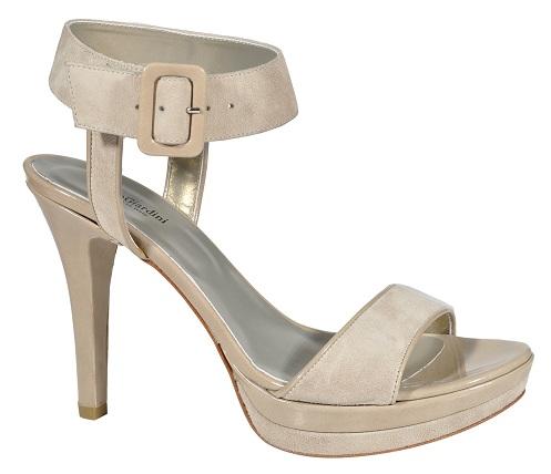 nero-giardini-primavera-estate-2013-scarpe