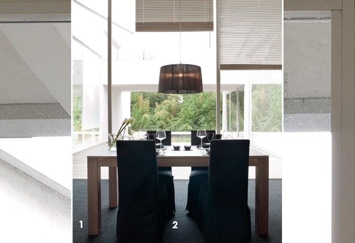 ovvio arredamento catalogo 2010 2011 archistyle