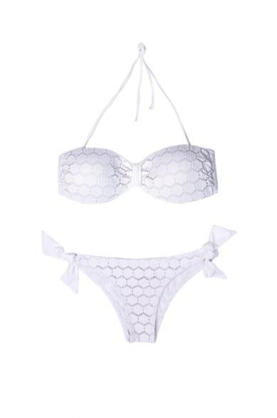 oysho-costumi-2011-bikini-bianco