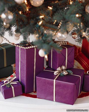 idee-pacchetti-regalo