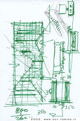 fuksas-grattacielo