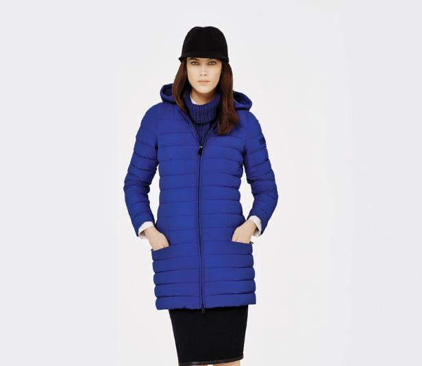 piumino-peuterey-inverno-2013-2014-blu