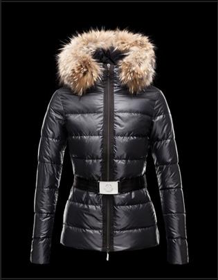 moncler-catalogo-inverno-2012-2013