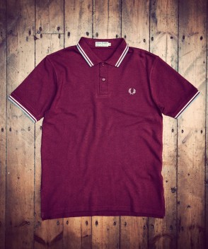 fred-perry-polo-2011