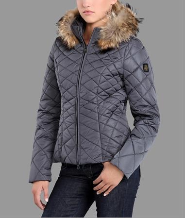spiumino-corto-refrigiwear-inverno-2013