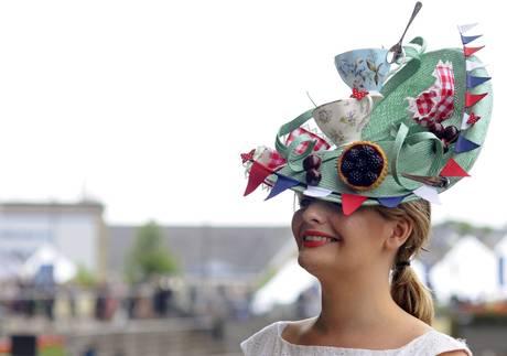 cappellino-royal-ascot