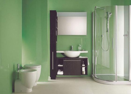 Idee Salvaspazio Bagno : Mobili salvaspazio bagno excellent mobile bagno salvaspazio bagno