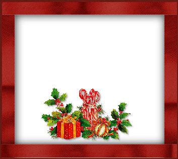 Segnaposto di natale da stampare archistyle for Immagini natalizie da colorare