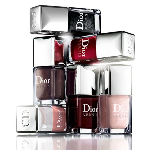 dior-smalti-autunno-2011