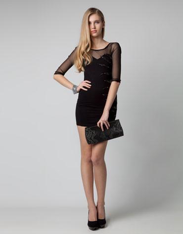 vestito-nero-capodanno