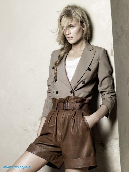 zara-abbigliamento-primavera-estate-2010